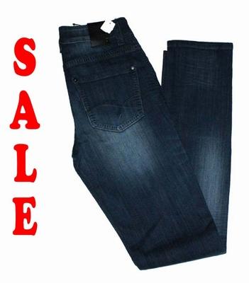 """Garcia stretch jeans  """"  Skinny """"  Dark used"""