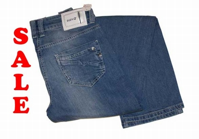 """Suzy Q stretch jeans  """" Linette """"  Bleach used"""