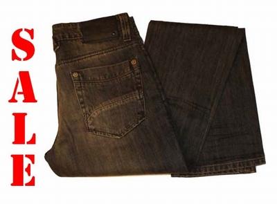 """Garcia jeans   """" Steward """"   Zwart / grijs"""