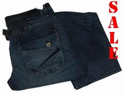 """Garcia jeans """" Worker """"  Dark used"""