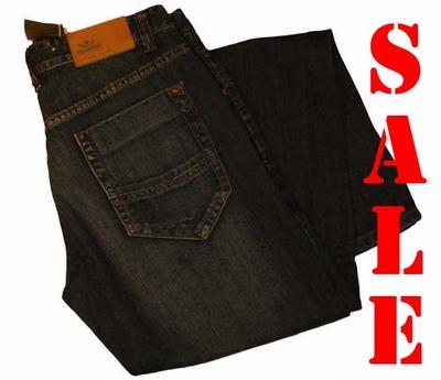 "Tripper jeans  "" Jackson ""  Dark used"