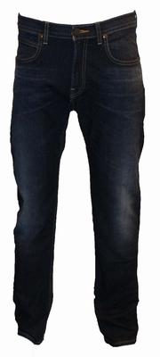 """Lee jeans  """" Blake  """" Ultra dark used"""