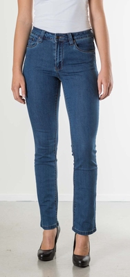 """New Star stretch jeans  """" Memphis """"  Stone wash"""