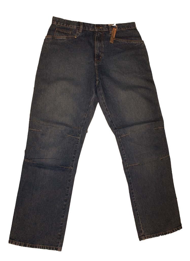 "Blue image jeans   "" Worker ""  Medium stone"