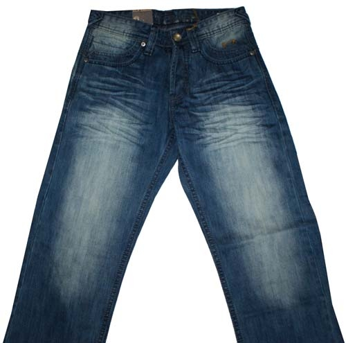 "CLP jeans   "" Bleach used """