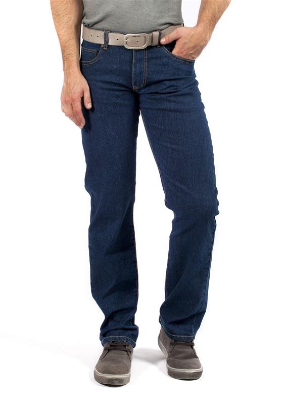"""Digo / Dxgo / DJX Stretch jeans  """"  Model 121 """"  Bleach"""