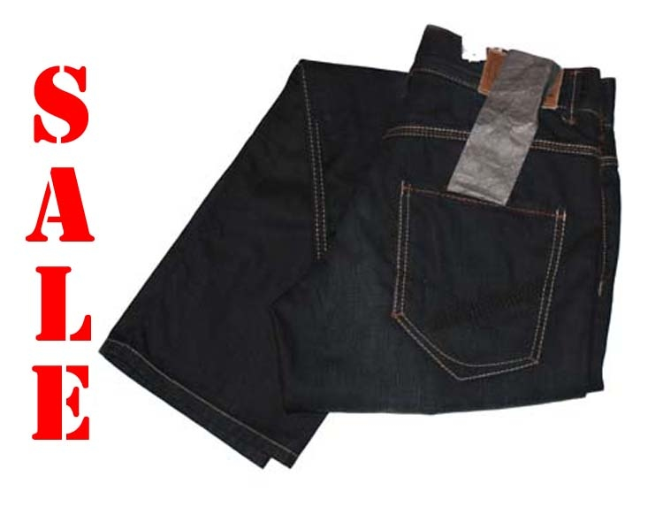 "Garcia jeans  "" Slim fit  ""  Ultra dark used"