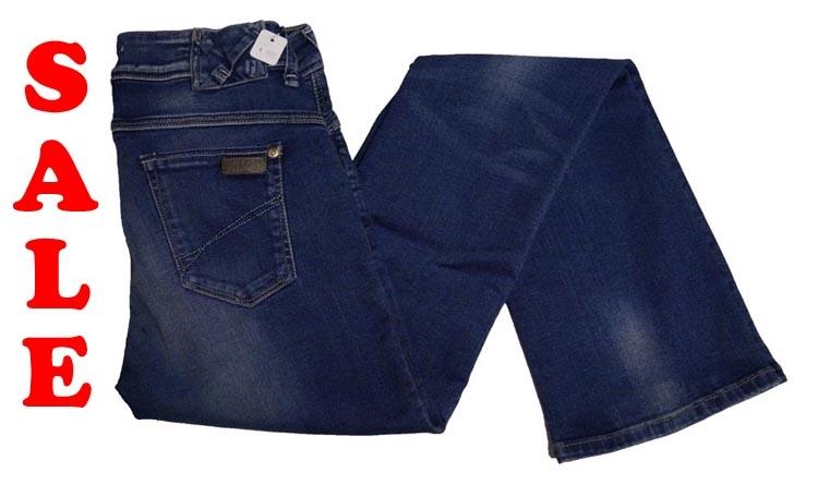 """Garcia stretch jeans """" Celcia """" Stone used"""