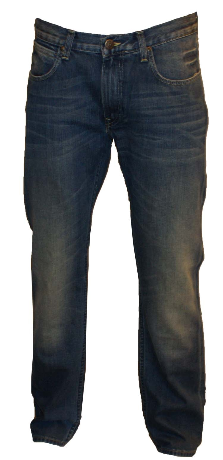 """Lee jeans  """" Blake  """" Medium used"""