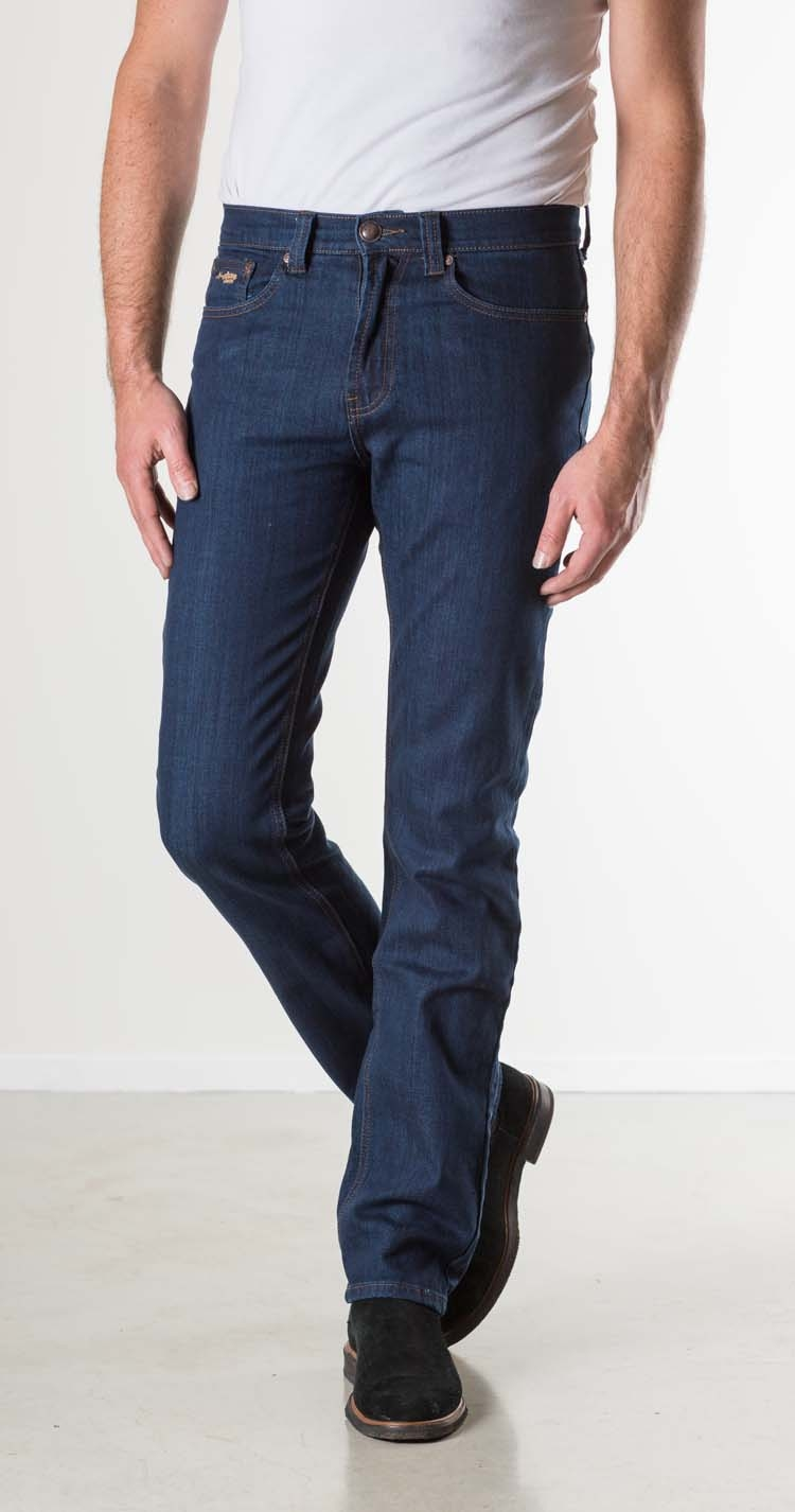 """New Star stretch jeans  """" Jacksonville """" Mid stone"""