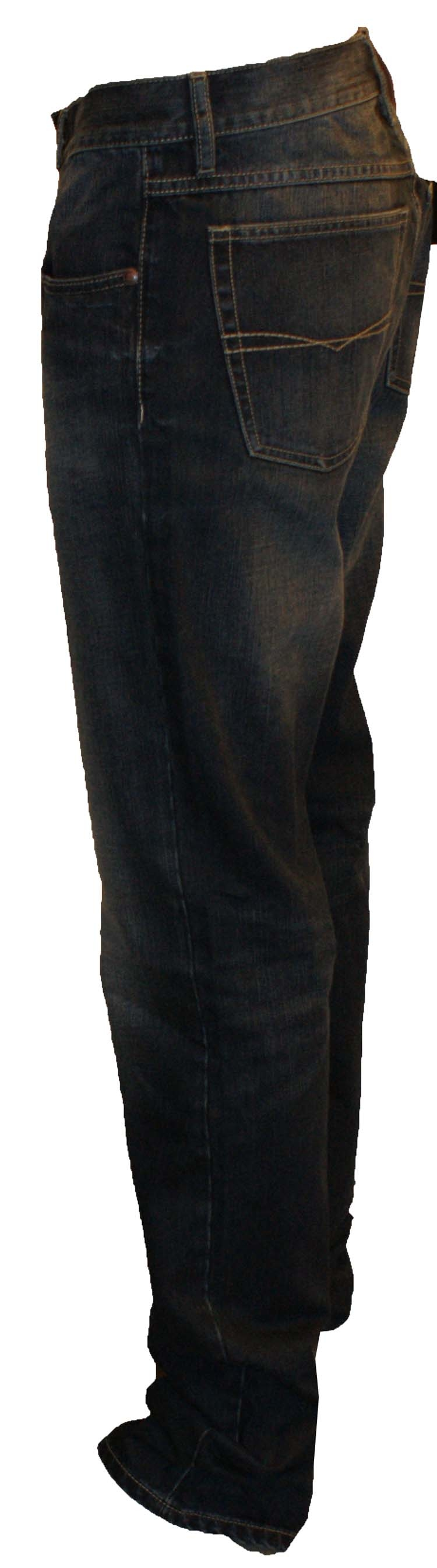 """Paddock's jeans  """" Carter """"  Dirty wash"""