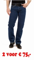 Maskovick stretch jeans